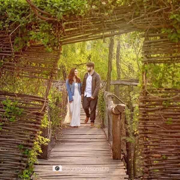Vrei fotografii de nunta perfecte? Iata cum le poti avea!