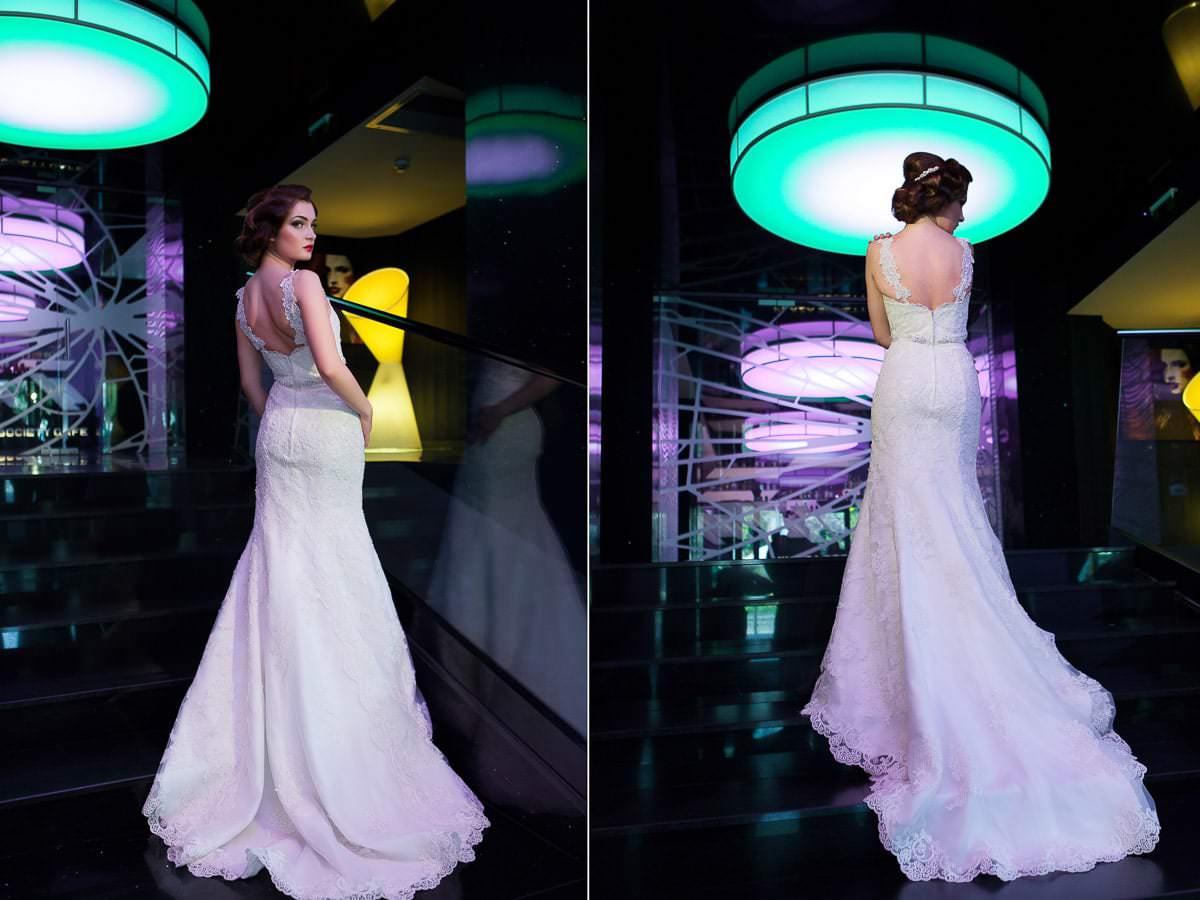 Targul Mures - Fotografii de nunta - Fotograf nunta