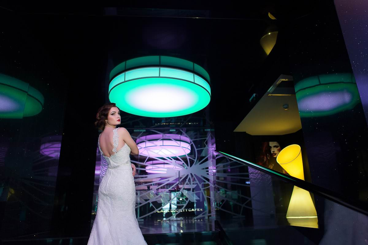 Targul Mures - Fotografii de nunta 02 - Fotograf nunta