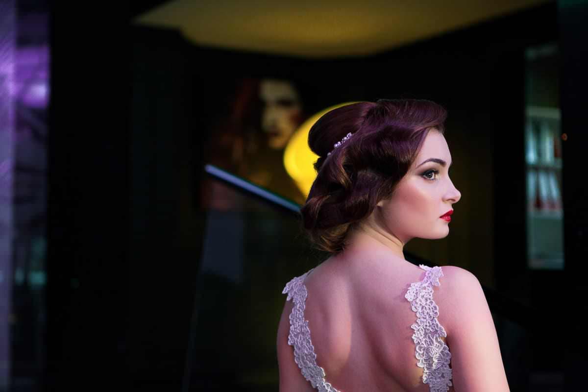 Targul Mures - Fotografii de nunta 03
