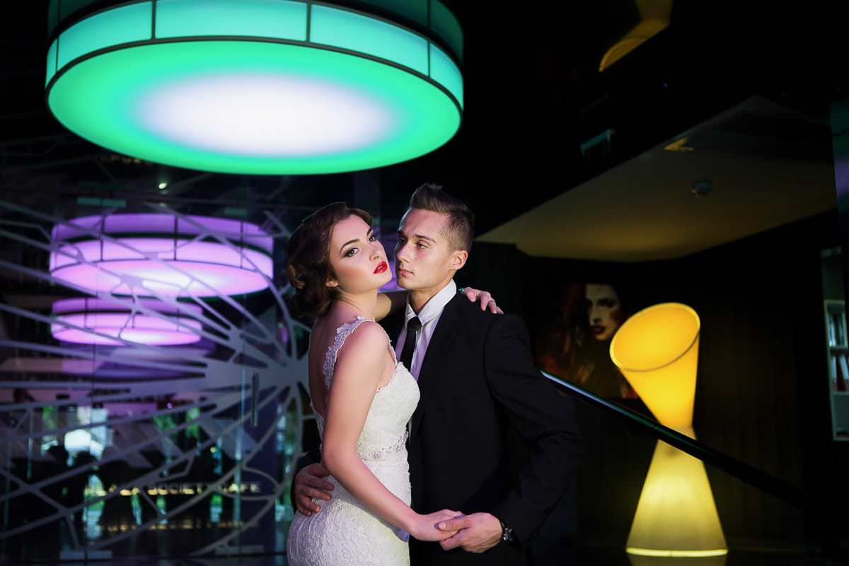 Targul Mures - Fotografii de nunta 05 - Fotograf nunta