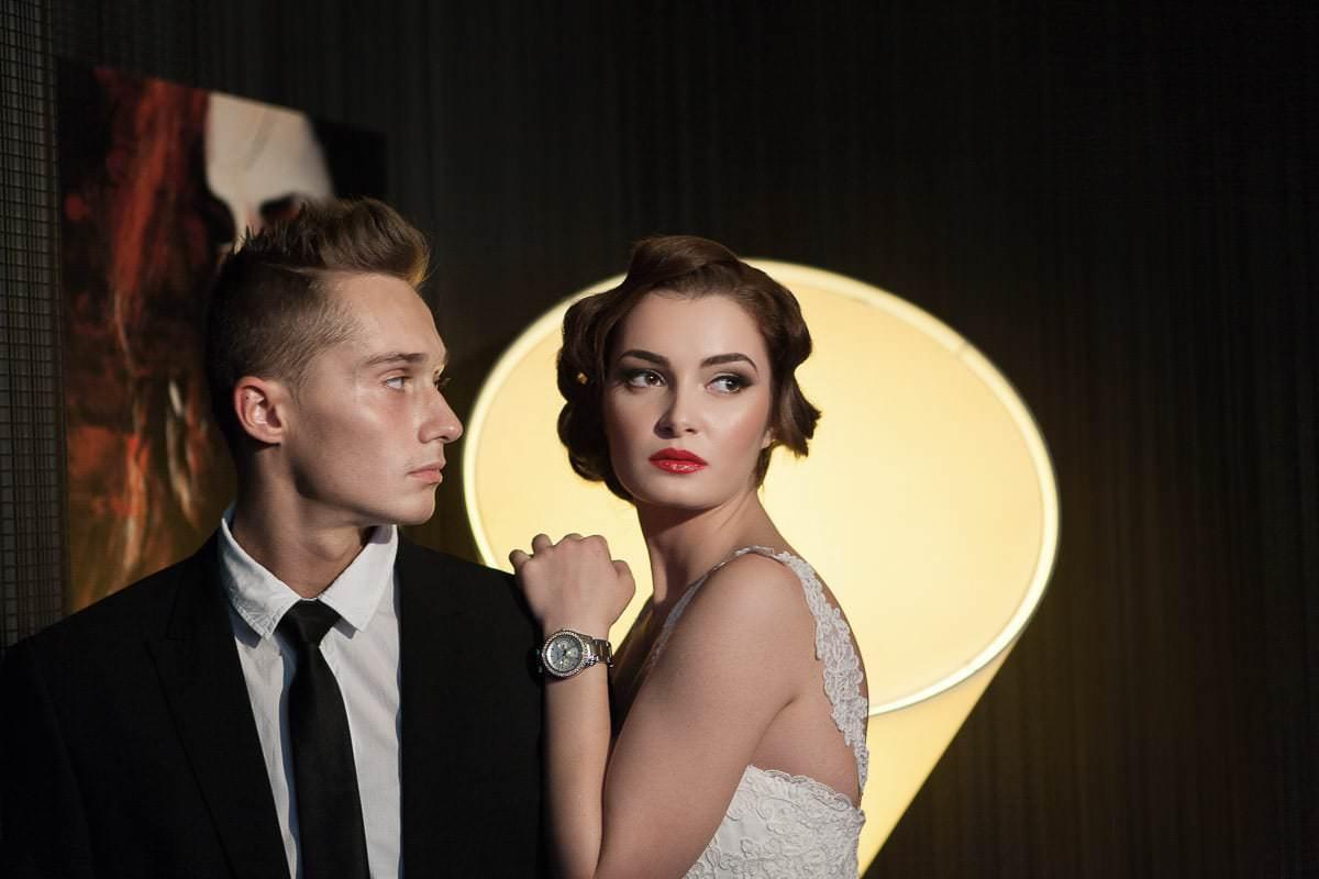 Targul Mures - Fotografii de nunta 06