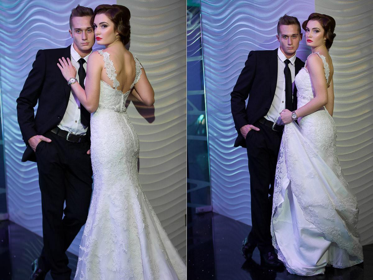 Targul Mures - Fotografii de nunta 08