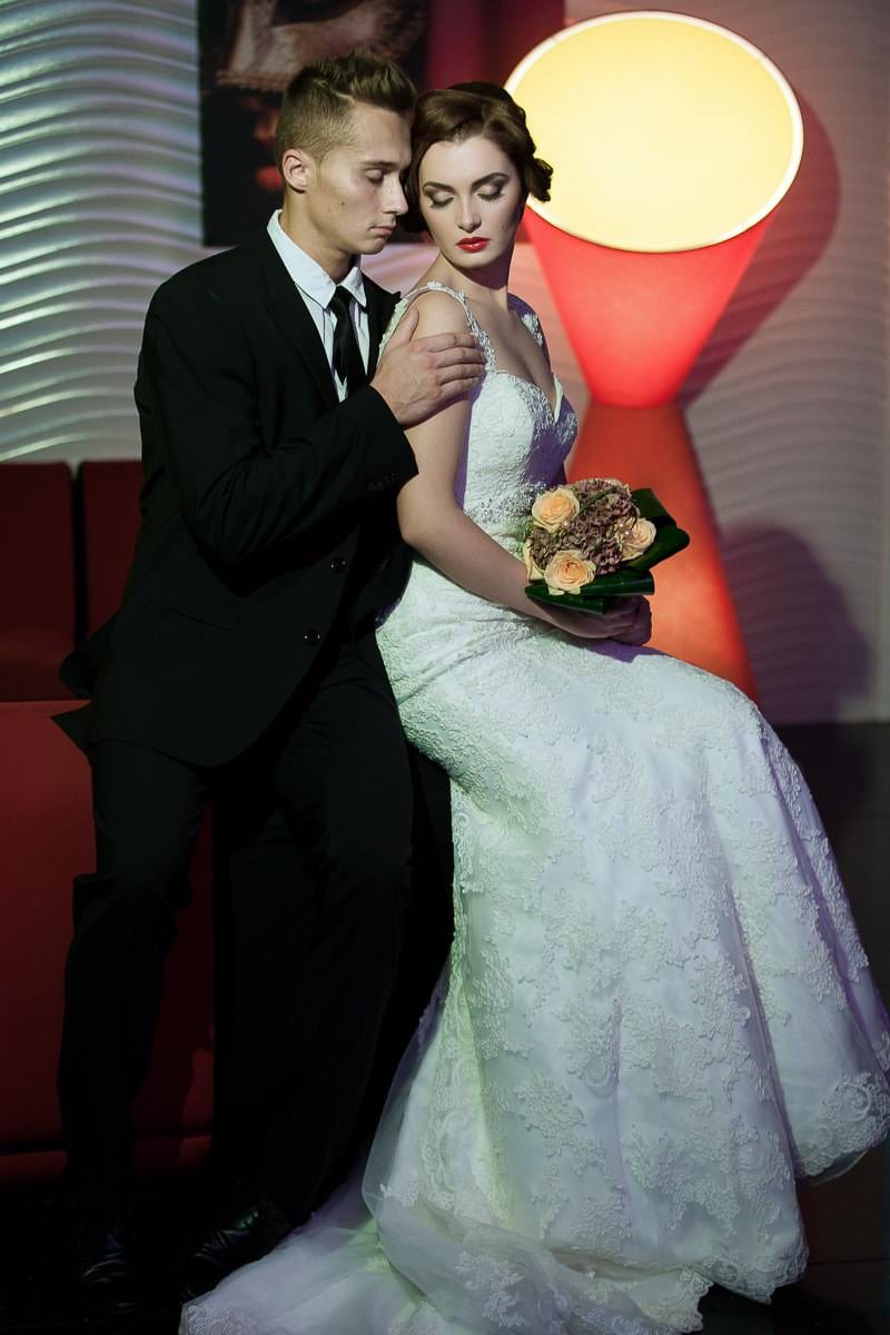 Targul Mures - Fotografii de nunta 09