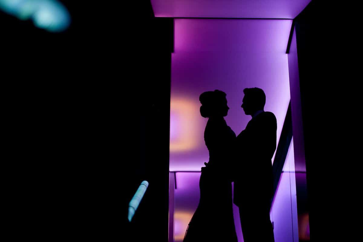 Targul Mures - Fotografii de nunta 10
