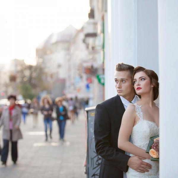 Cauti un fotograf de nunta in Bucuresti sau in toata tara ?