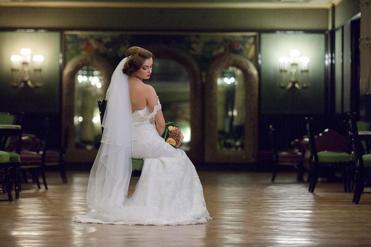 Targul Mures - Fotografii de nunta 17