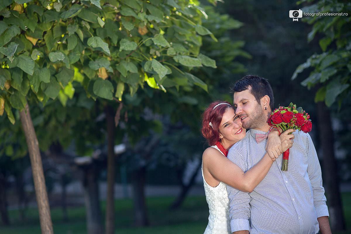Catalin si Sorina - Fotografii la starea civila014