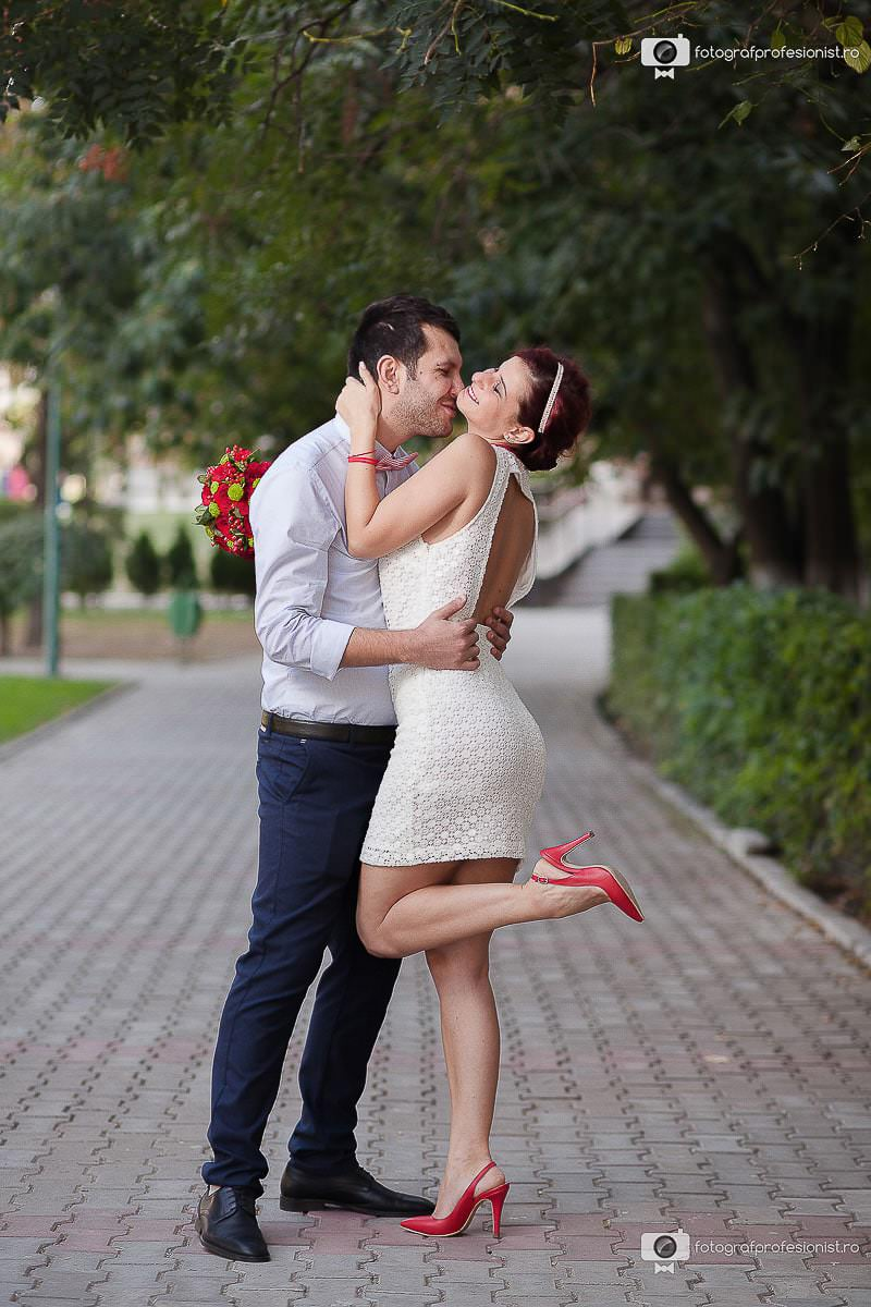 Catalin si Sorina - Fotografii la starea civila016