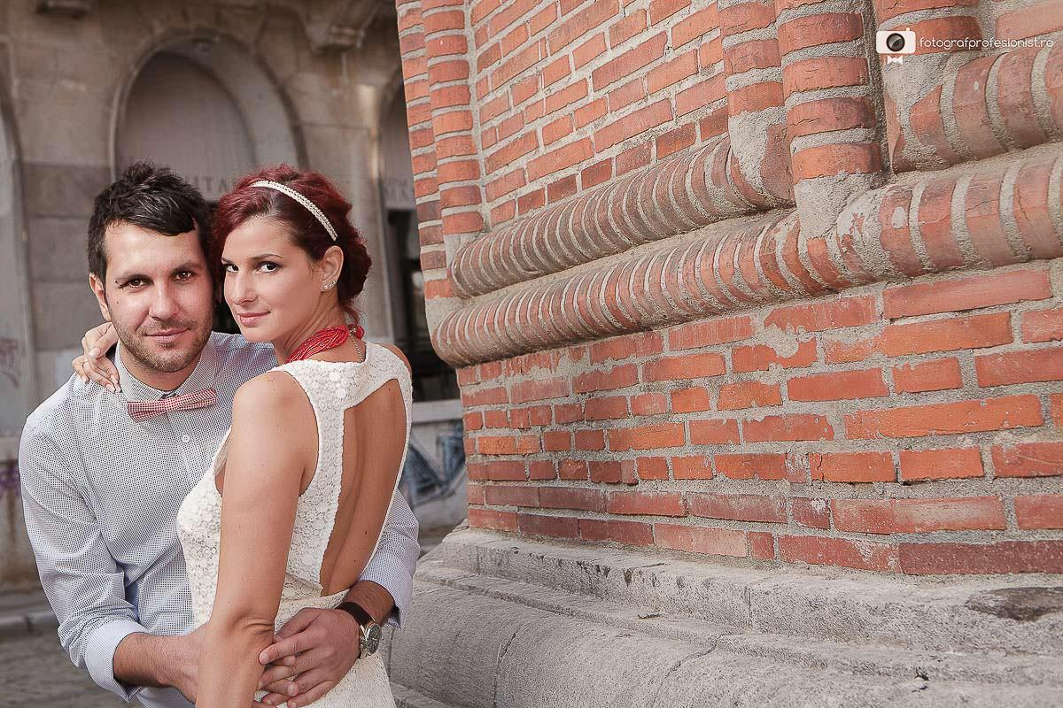Catalin si Sorina - Fotografii la starea civila022