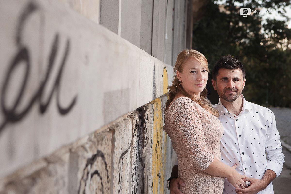 Catalin si Sorina - Fotografii la starea civila023