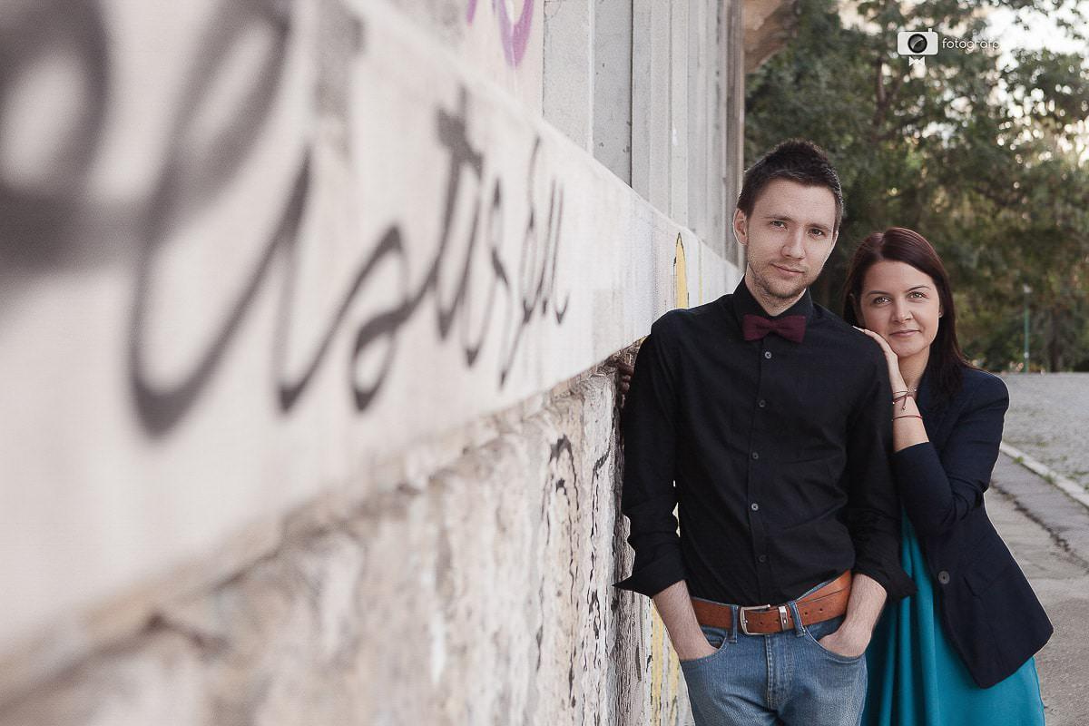 Catalin si Sorina - Fotografii la starea civila024