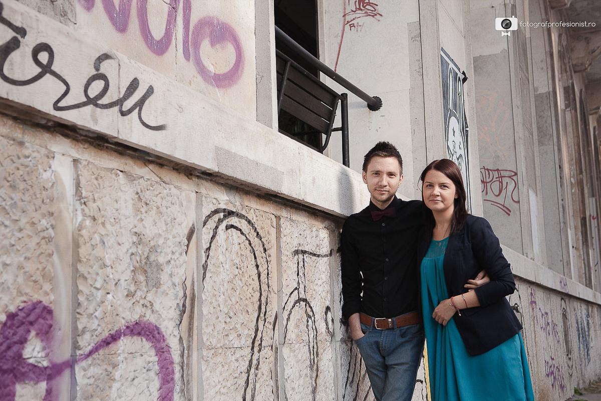 Catalin si Sorina - Fotografii la starea civila025