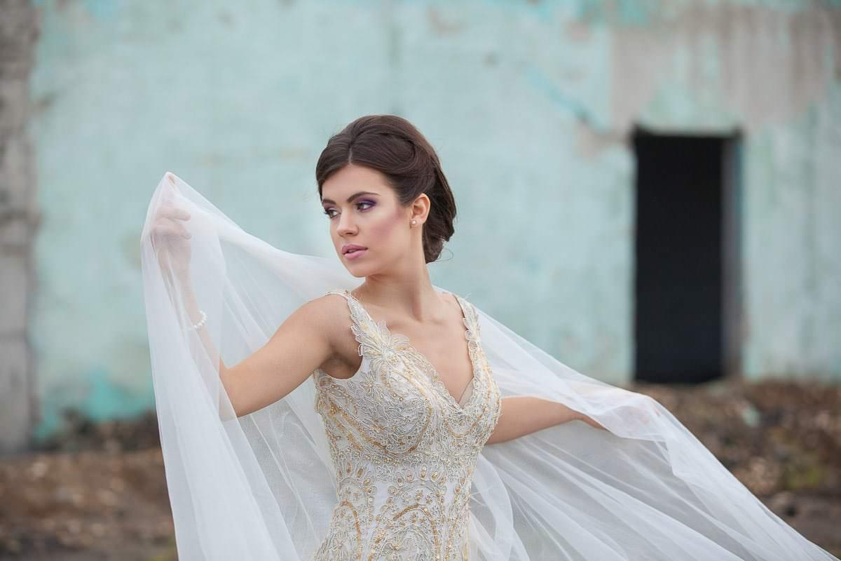 Fotografii de nunta - Constanta 04