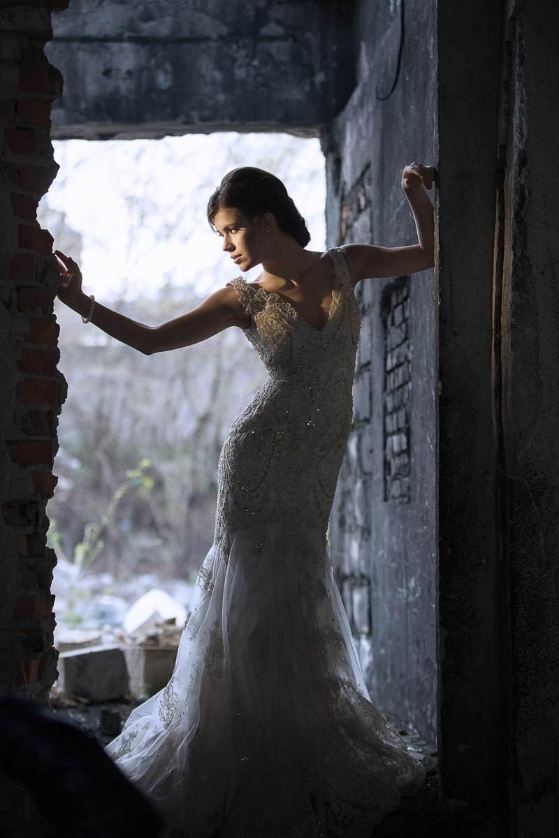 Fotografii de nunta - Constanta 09