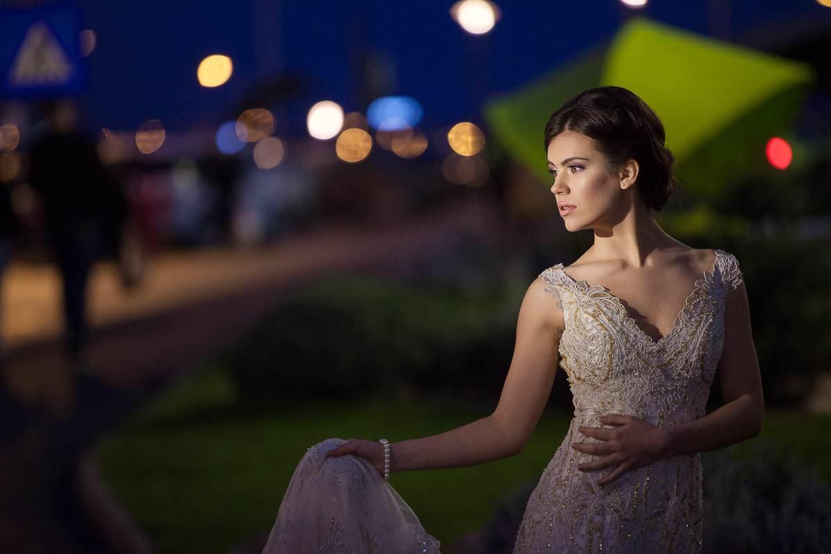 Fotografii de nunta - Constanta 10