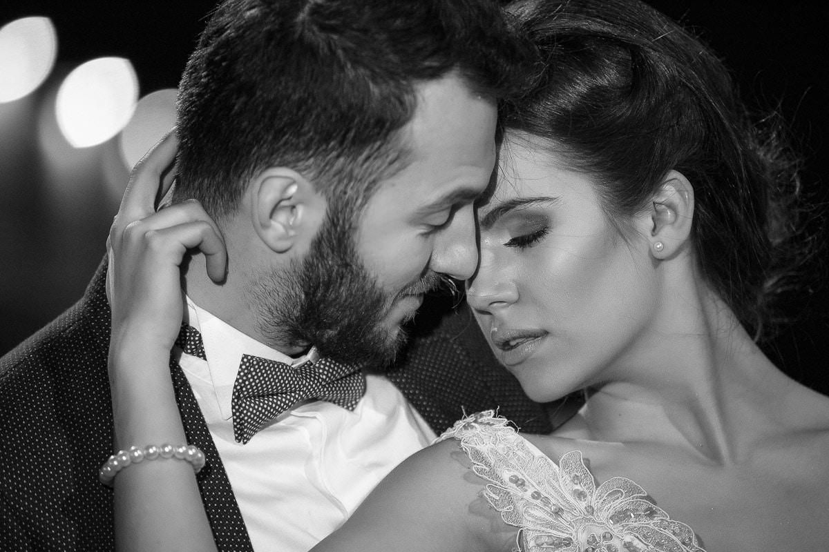 Fotografii de nunta - Constanta 11