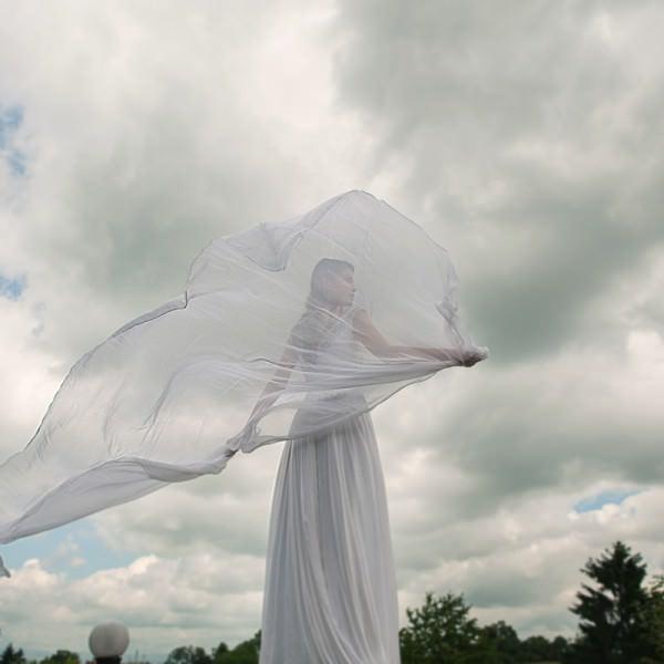Sedinta foto fotografii dupa nunta in Brasov
