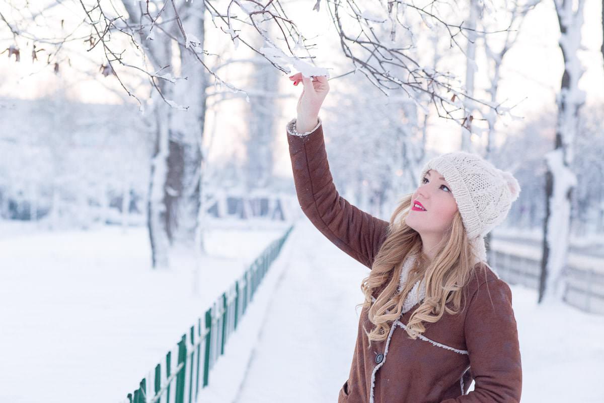 Sedinta foto cu Alexandra - Iarna 2015 (15)
