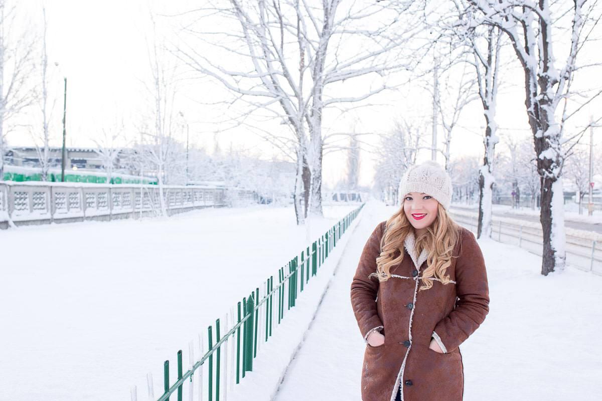 Sedinta foto cu Alexandra - Iarna 2015 (18)