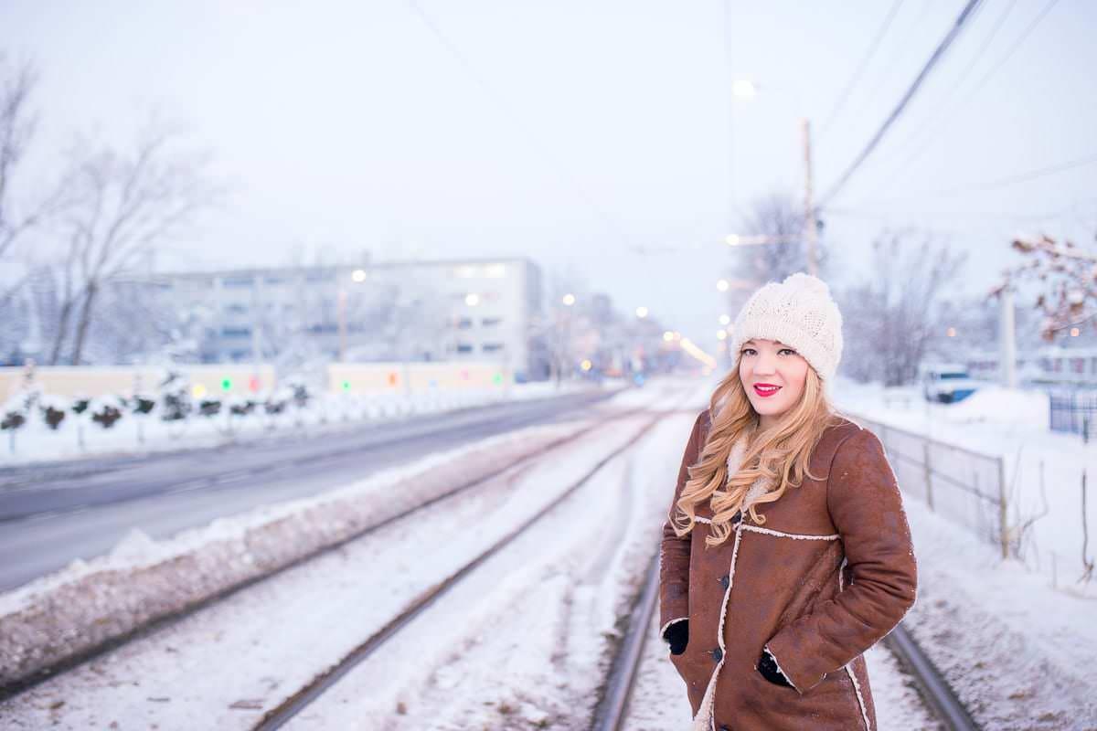 Sedinta foto cu Alexandra - Iarna 2015 (21)