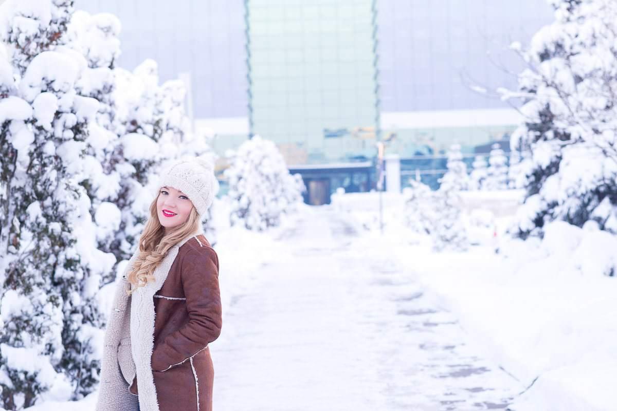 Sedinta foto cu Alexandra - Iarna 2015 (6)