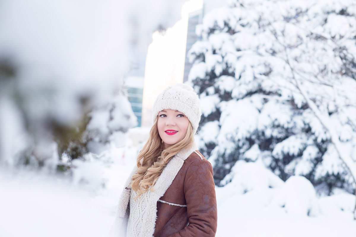 Sedinta foto cu Alexandra - Iarna 2015 (7)