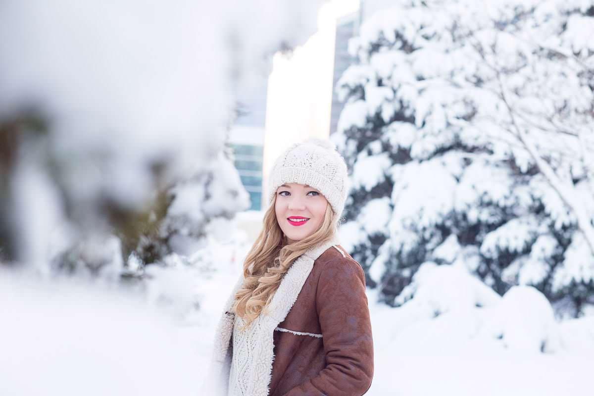 Sedinta foto cu Alexandra - Iarna 2015 (8)