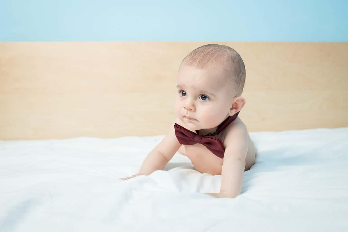 Ianis - Fotografii de botez IMG_6735