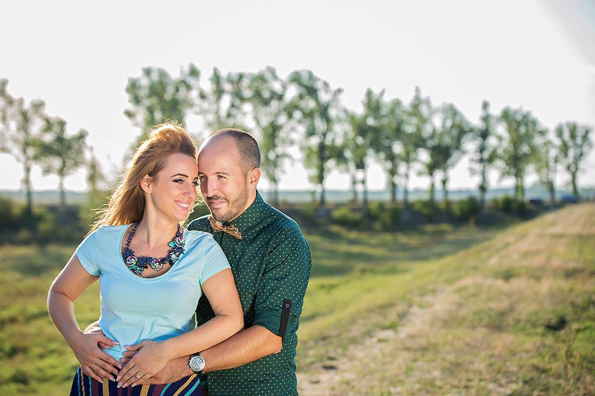 Sedinta foto de logodna cu Gabriela si Sorin-09