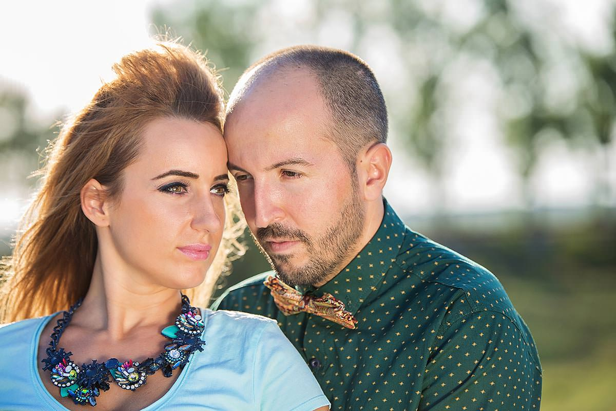 Sedinta foto de logodna cu Gabriela si Sorin-13