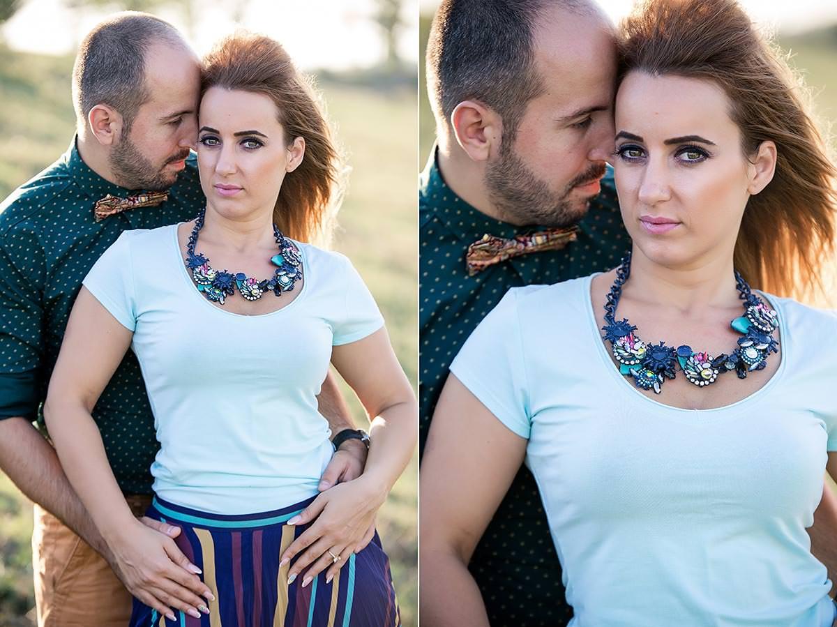 Sedinta foto de logodna cu Gabriela si Sorin-14