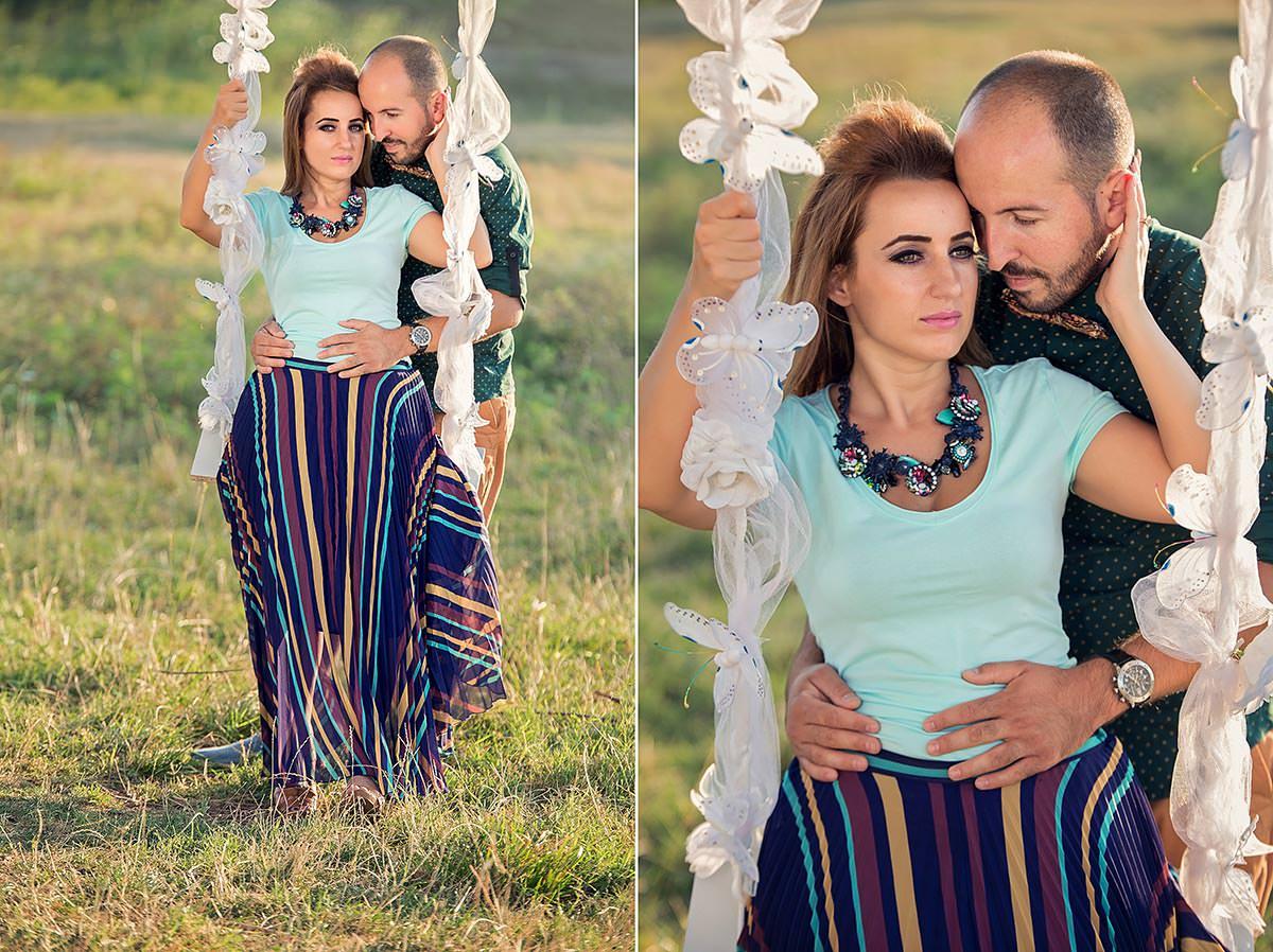 Sedinta foto de logodna cu Gabriela si Sorin-21