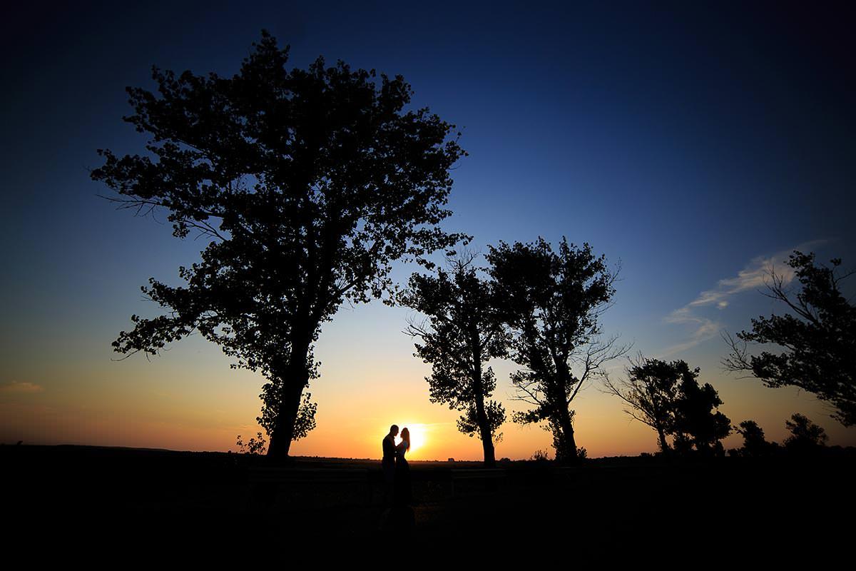 Sedinta foto de logodna cu Gabriela si Sorin-24