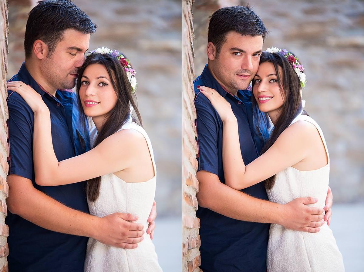 Sedinta foto de logodna Stefan si Oana-05
