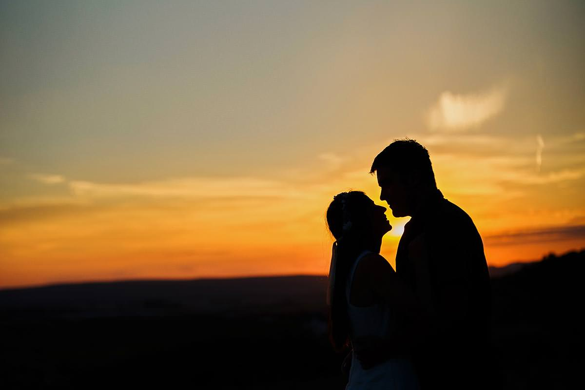 Sedinta foto de logodna Stefan si Oana-37