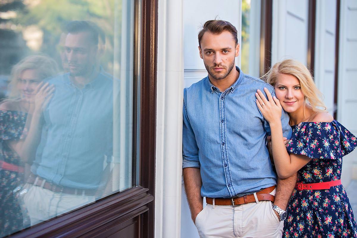 Sedinta foto inainte de nunta Ciprian si Ellina-41