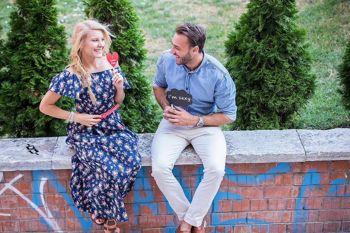 Sedinta foto inainte de nunta Ciprian si Ellina-45