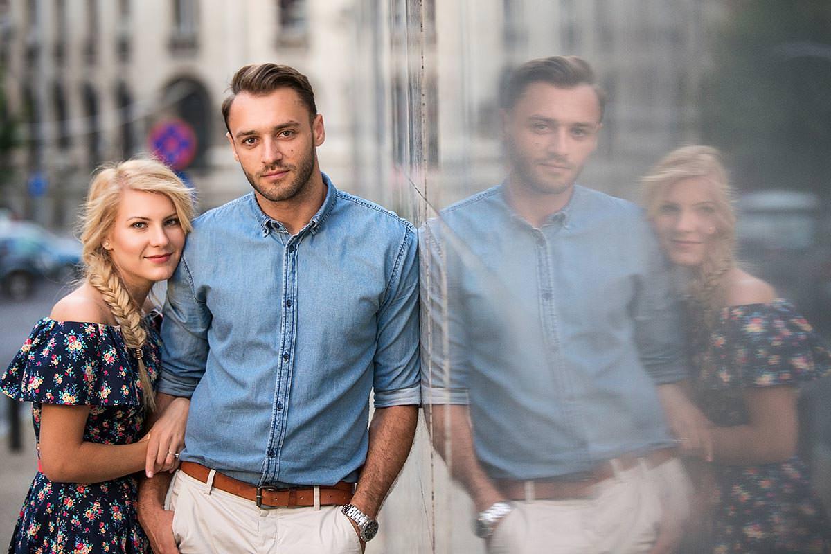 Sedinta foto inainte de nunta Ciprian si Ellina-06