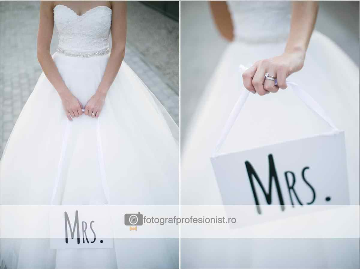 O nunta ca-n povesti-6457