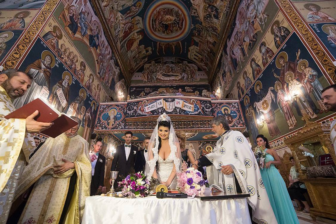 Fotograf-nunta-bucuresti-21a