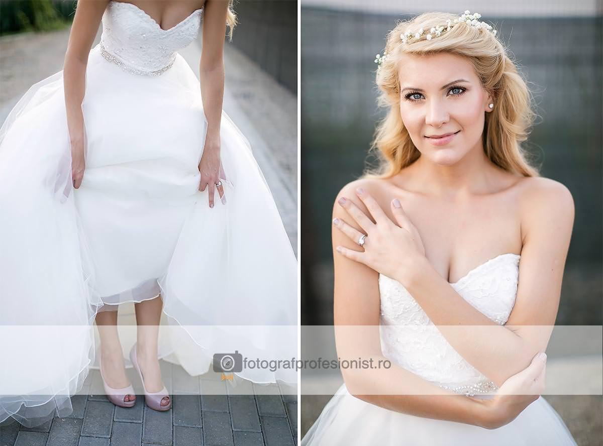 O nunta ca-n povesti-IMG_6600-copy-photo