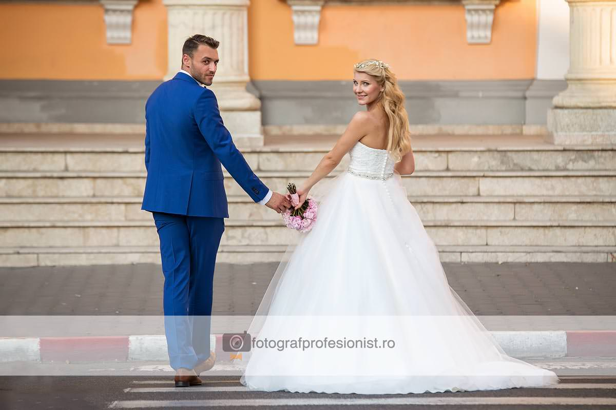 O nunta ca-n povesti-IMG_6639