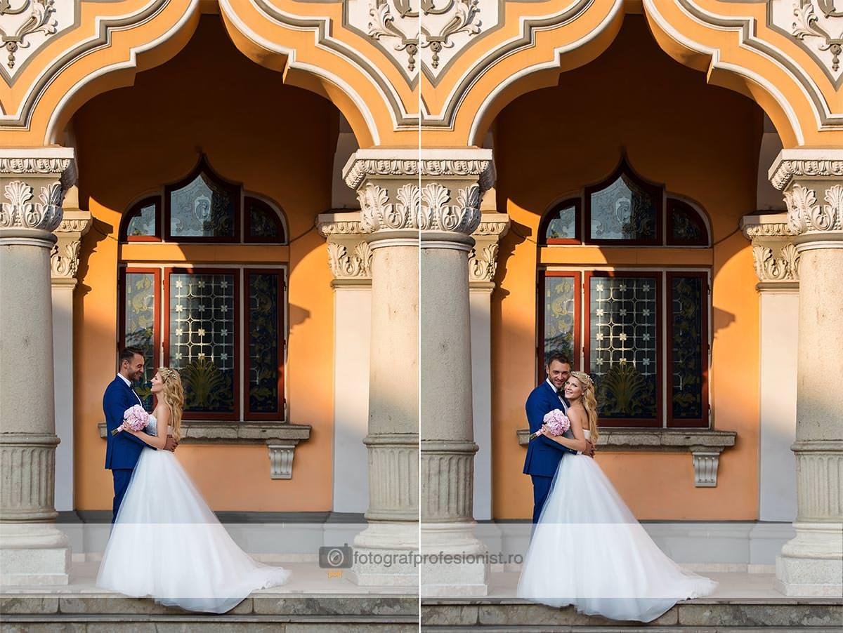 O nunta ca-n povesti-IMG_6657-copy2