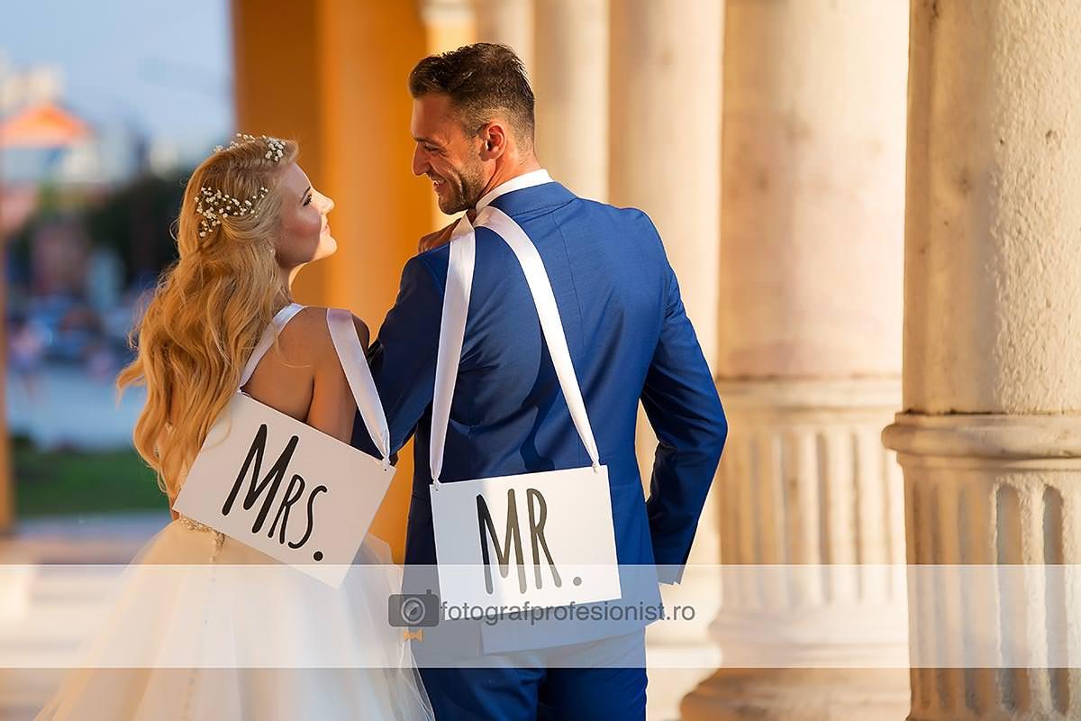 O nunta ca-n povesti-IIMG_6478-(2)
