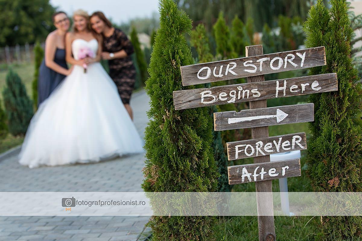 O nunta ca-n povesti-photo-1 (11)