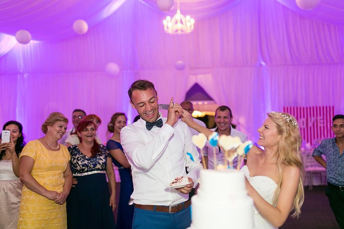 O nunta ca-n povesti-photo-12 (1)