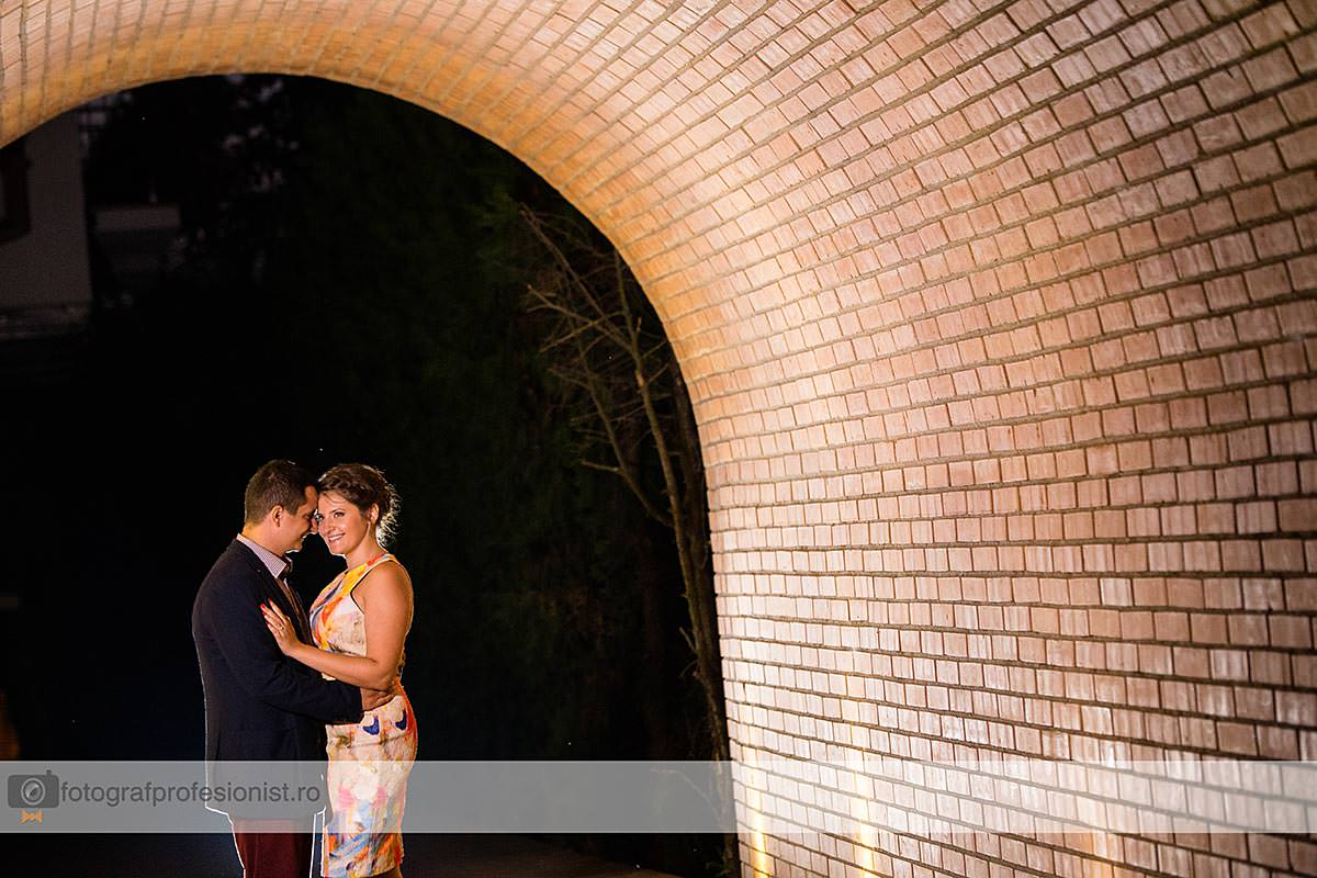 Sedinta foto inainte de nunta Diana si Costi (24)