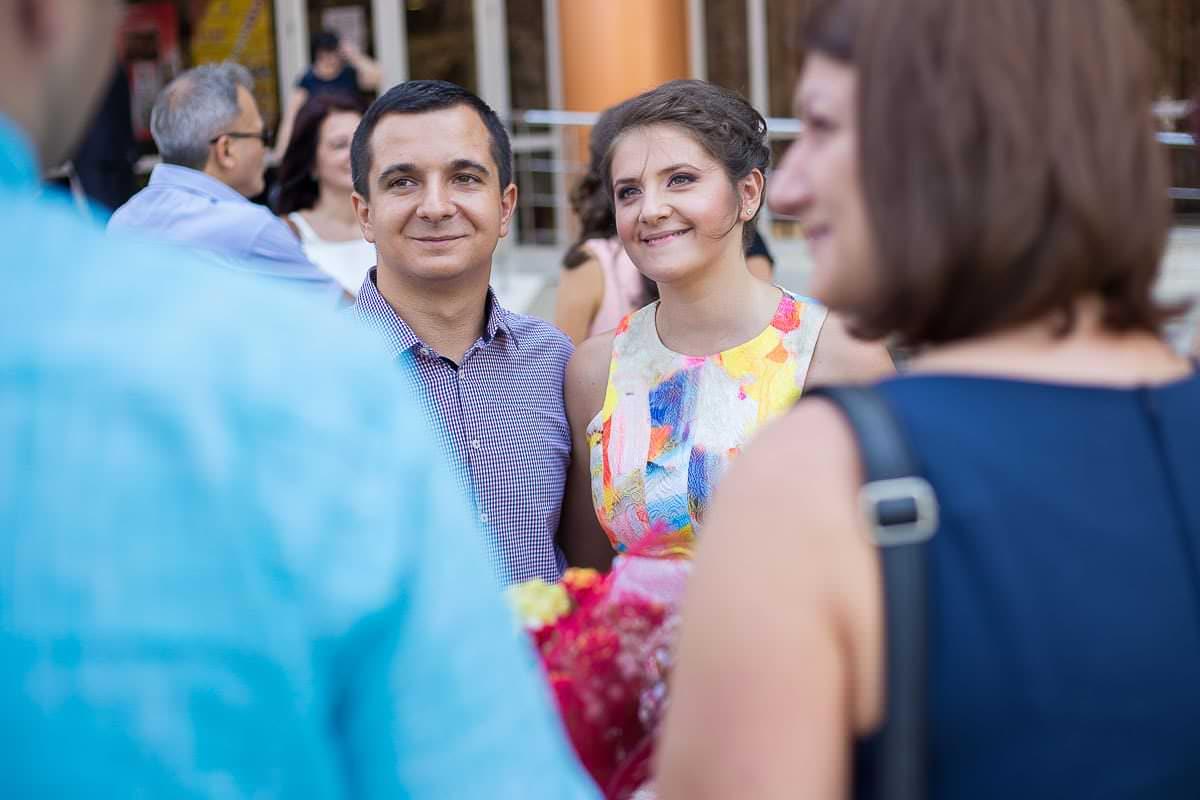 Sedinta foto inainte de nunta Diana si Costi (36)