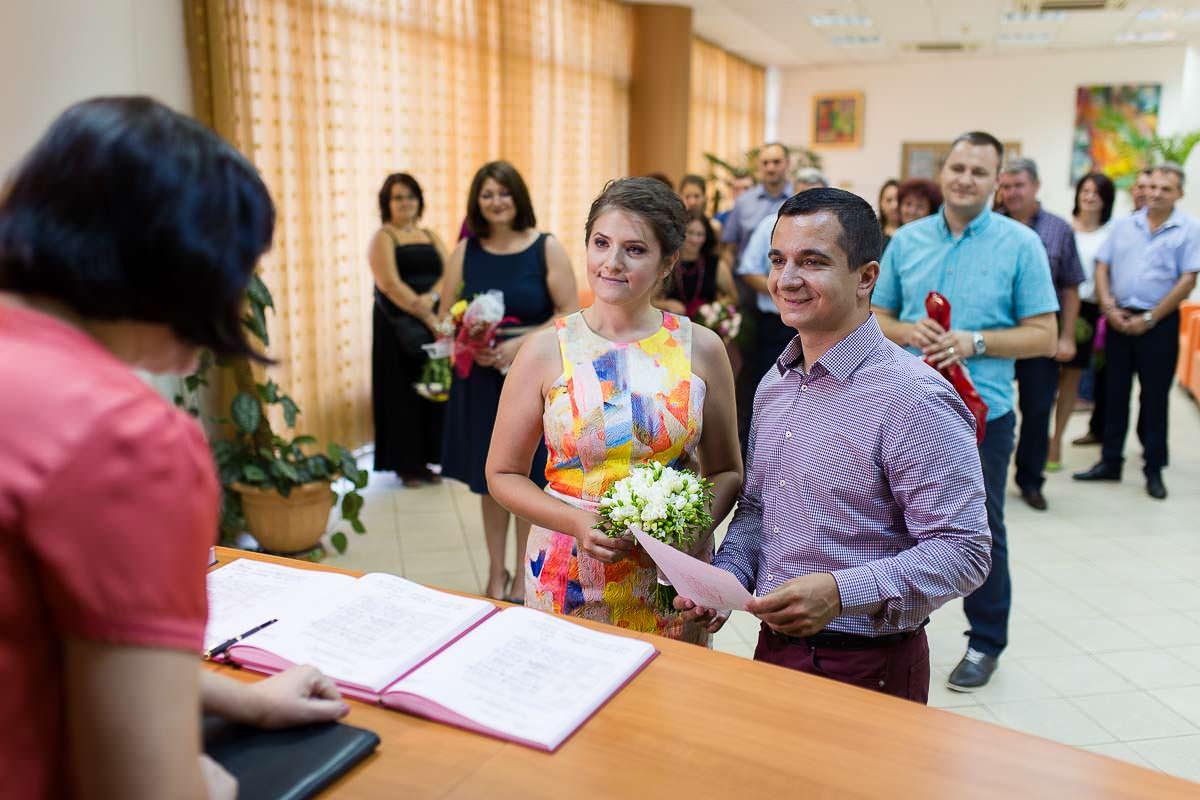 Sedinta foto inainte de nunta Diana si Costi (33)